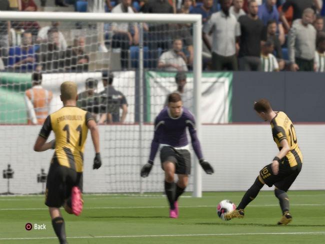 aek-esports-fifa-play-goal-bertachos-111111