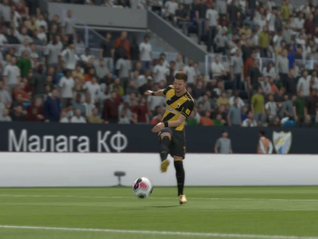 aek-esports-fifa-play-shoot-goal11111