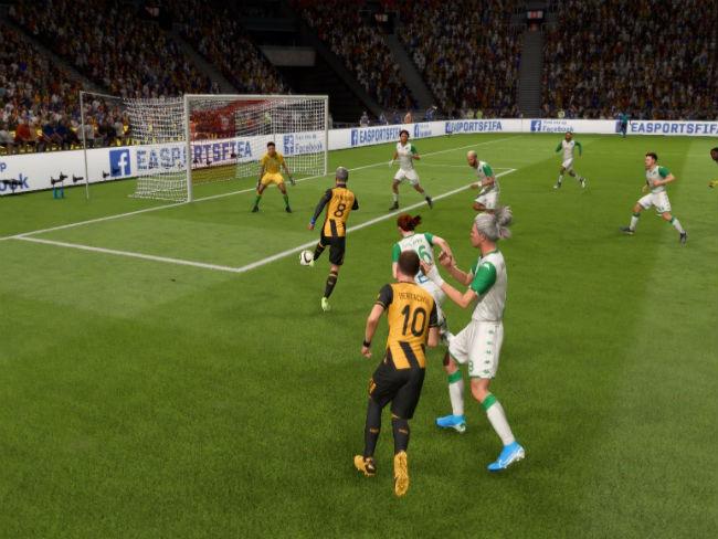 aek-esports-fifa-shott-goal-pao-panathinaikos1111