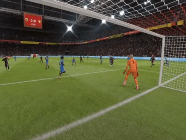 aek-esports-goal-121121-fasi