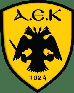 ΑΕΚ - Αθλητική Ένωση Κωνσταντινουπόλεως