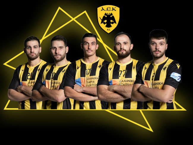 aek-handball-players-