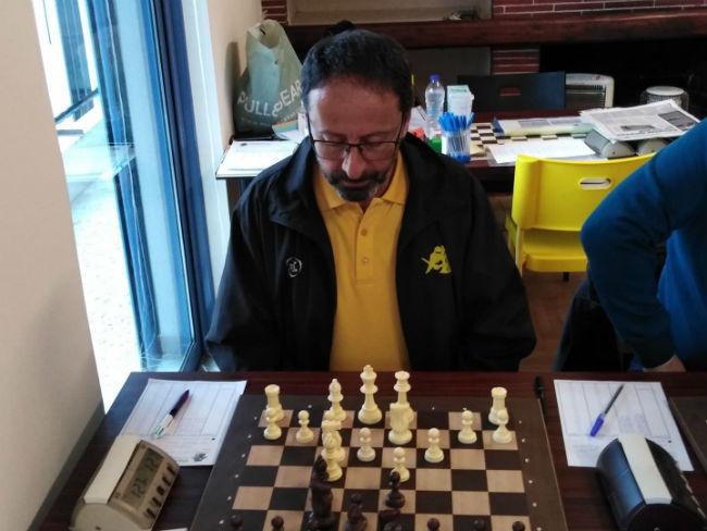 aek-skaki-chess-prevenios1