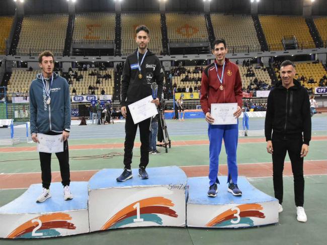 aek-stivos-kapsis-metallio-podium