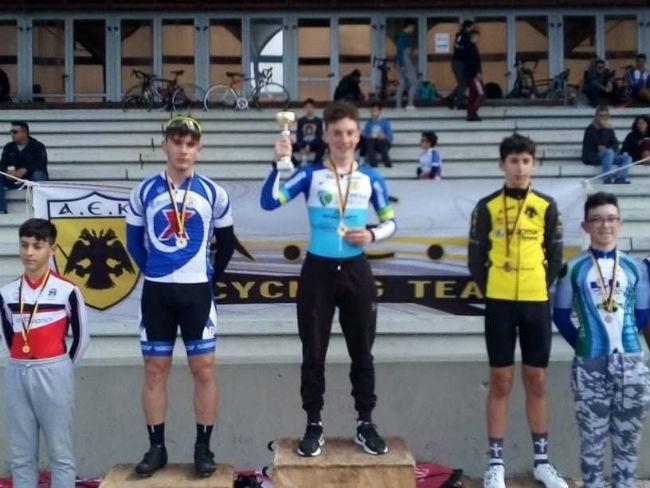 aek-tranopoulos-podilasia-cycling-12121211
