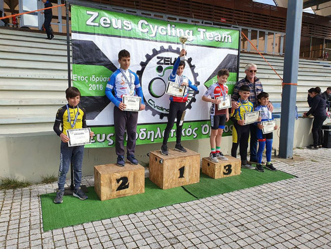 aek-tranopoulos-podilasia-cycling-22222