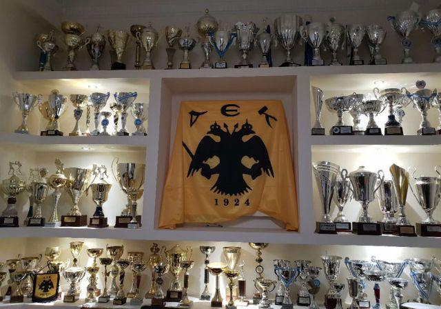 aek-tropaia-tropaiothiki-trophy-room2