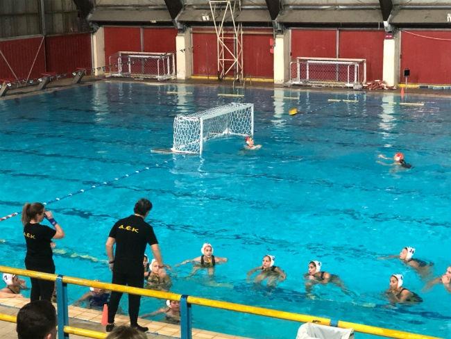 aek-waterpolo-gynaikes-women-team-omada-omadiki-pagkos