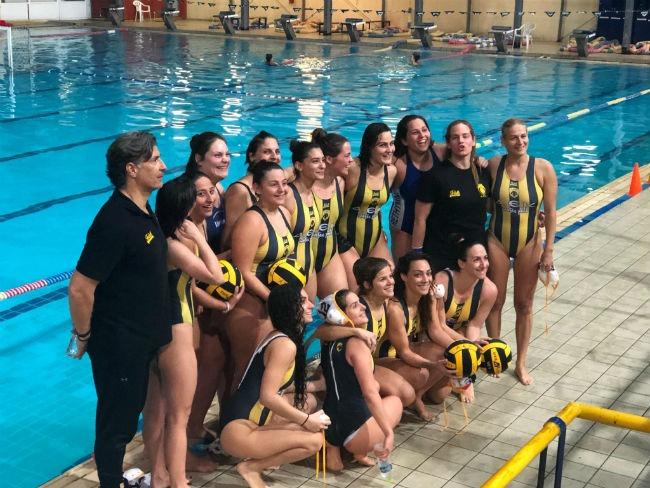 aek-waterpolo-gynaikes-women-team-omada-omadiki1212121