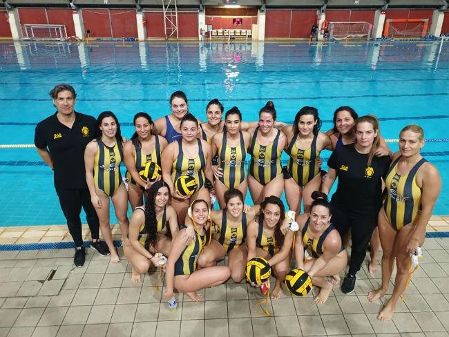 aek-women-waterpolo-gynaikes-ginaikes-112121-team-omada-omadiki1