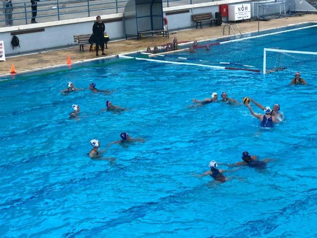 aek-women-waterpolo-gynaikes-play-ionikos1