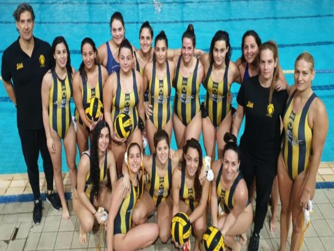 aek-women-waterpolo-team-omada-omadiki11111
