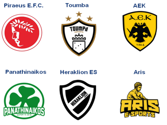 eplayoff-esports-teams