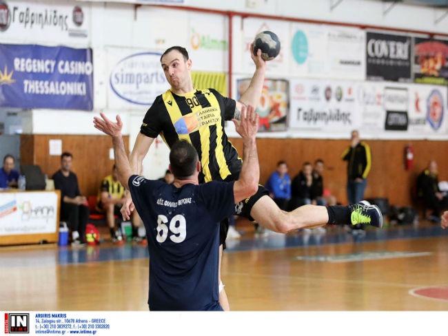 filippos-aek-handball-criciotoiu