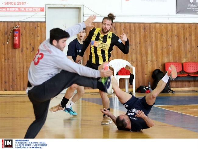 filippos-aek-handball-florido1