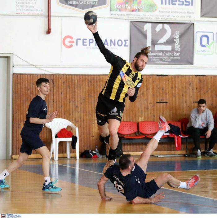 filippos-aek-handball-florido1111