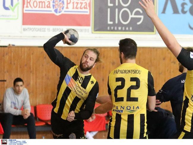 filippos-aek-handball-florido12