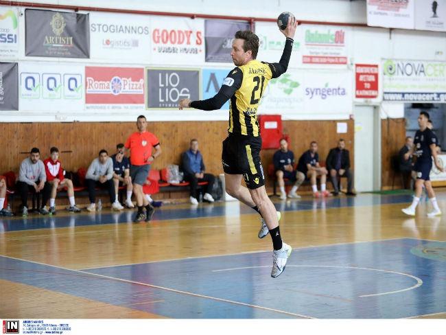 filippos-aek-handball-jakobsen1