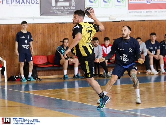 filippos-aek-handball-jimenez
