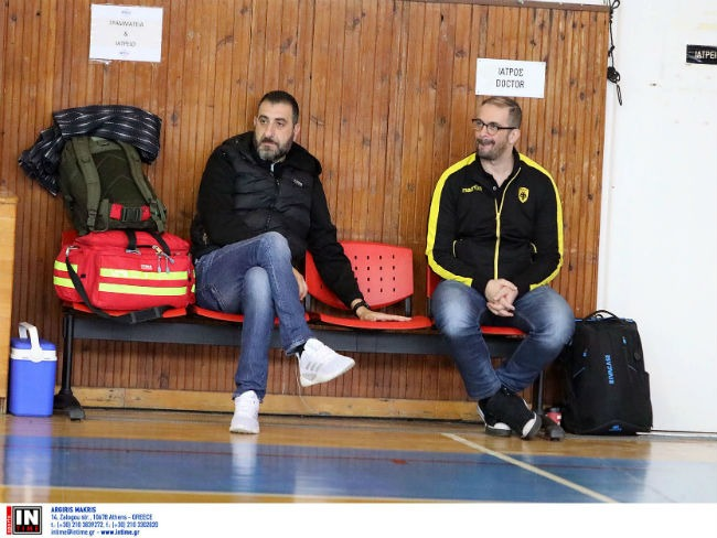 filippos-aek-handball-kaffatos-dimitroulias