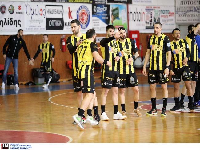 filippos-aek-handball-parousiasi-nikolaidis