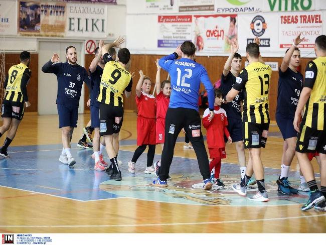 filippos-aek-handball-parousiasi1