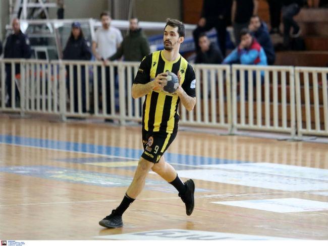 filippos-aek-handball-zampounis-zabounis