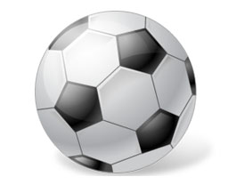footbal (1)