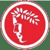piraeus-logo-badge-sima