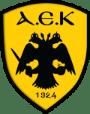 AEK-LOGO-BADGE-SIMA-90X114
