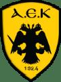 AEK-LOGO-BADGE-SIMA-90X120