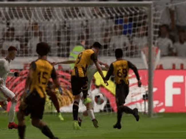 aek-esports-play-goal-shoot-papadakis-fifa