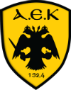 aek-final-logo-250111111
