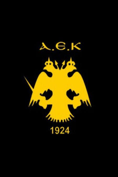 aek-logo-sima-badge-sample-simple1