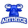 aittitos-logo-sima-badge