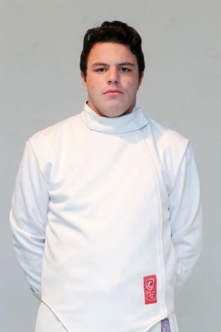 alifragkis-michalis-fencing-xifaskia
