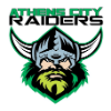 athens-raiders-rugby-badge-sima-logo