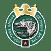 diomidis-argous-handball-badge-sima-logo1