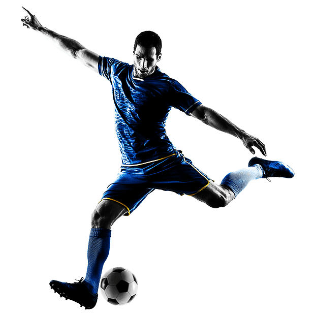 football_player_PNG9