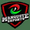 manguste united-esports-logo-sima