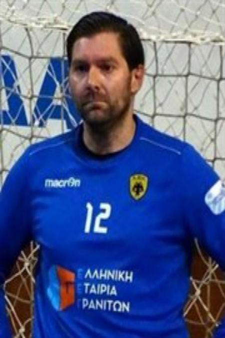 milan-kosanovic
