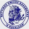 no kalamatas-polo-waterpolo-badge-sima-logo