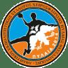 pilaia-pilea-badge-handball
