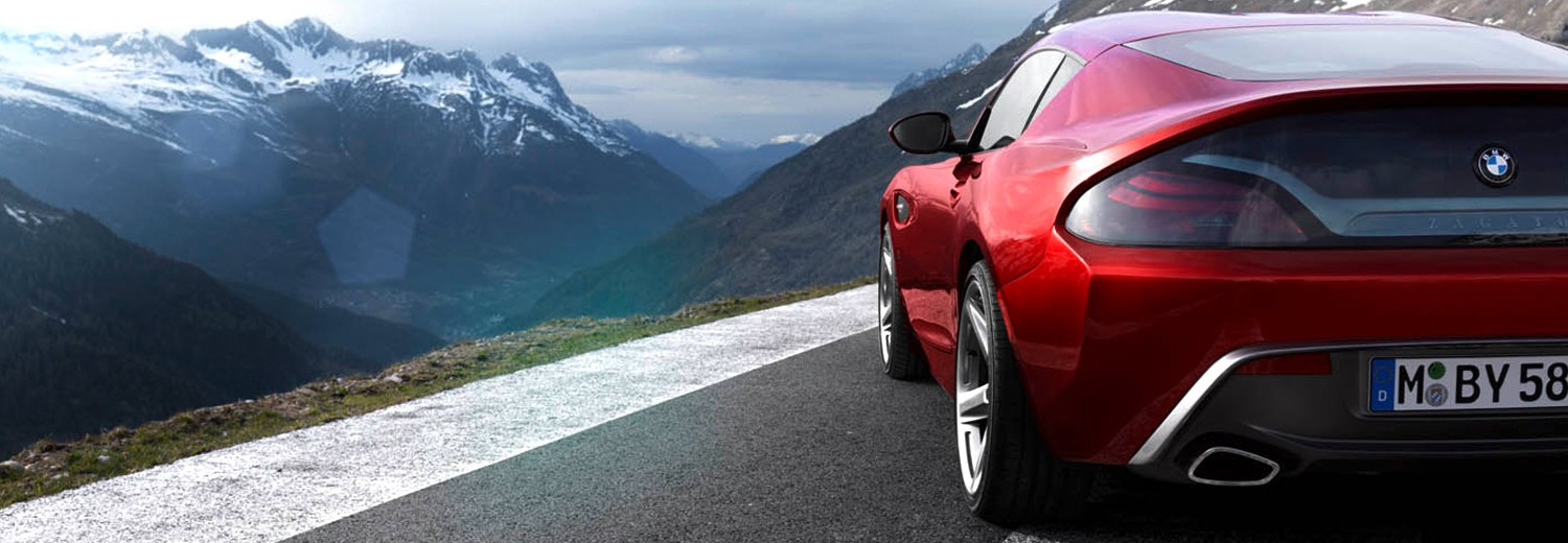 red_bmw-1500×520