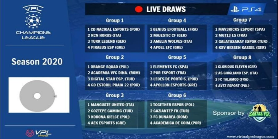 vpl-draw-season2