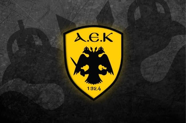 aek-announcment-anakoinwsi-anakoinosi11111