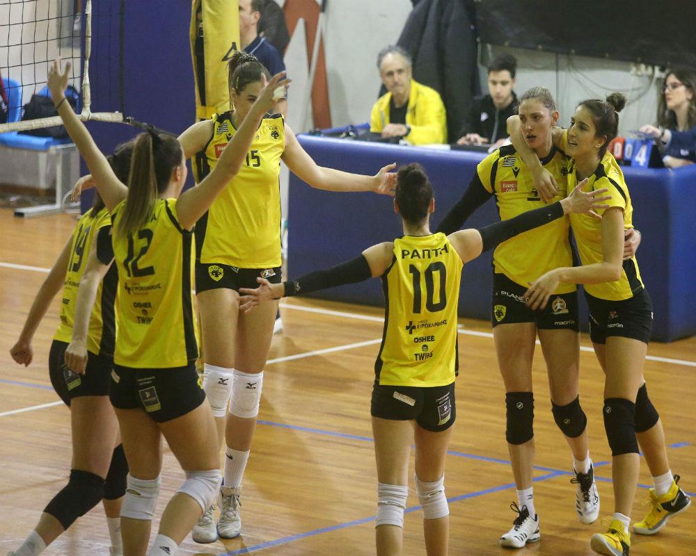 aek-women-volleyball-gynaikes-team-omada-omadiki-11111