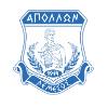 apollon-logo-sima-badge1