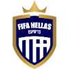 fifa-hellas-logo-sima-badge