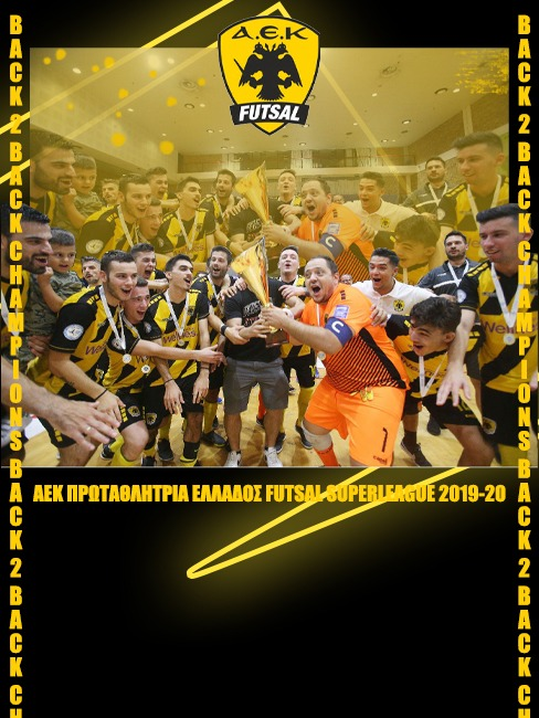 futsal1_488x650_final
